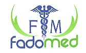 Trading medical systems private co